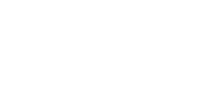 design office Dress Inc
