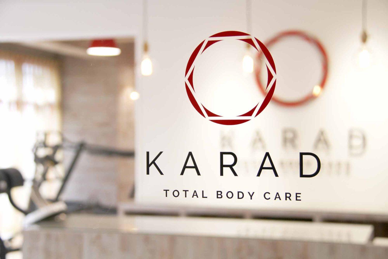 karad_001